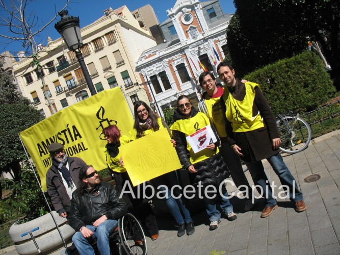 amnistica (2)(1)