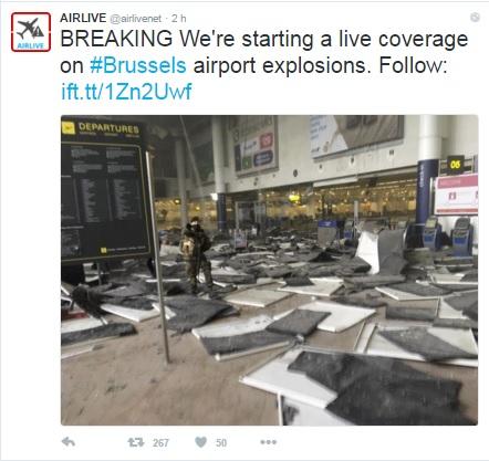 atentado bruselas 3
