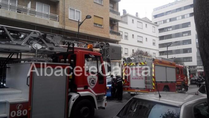 incendio bomberos 3 (1)