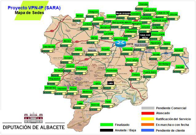 mapa aslan