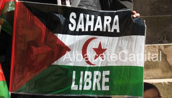 saharawi (3)(1)