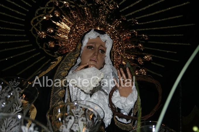 santo entierro (11)