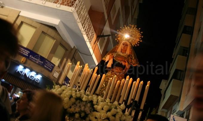 santo entierro (5)