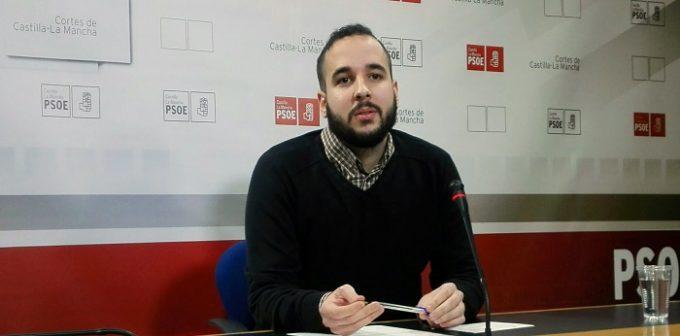 Foto Miguel 26-04