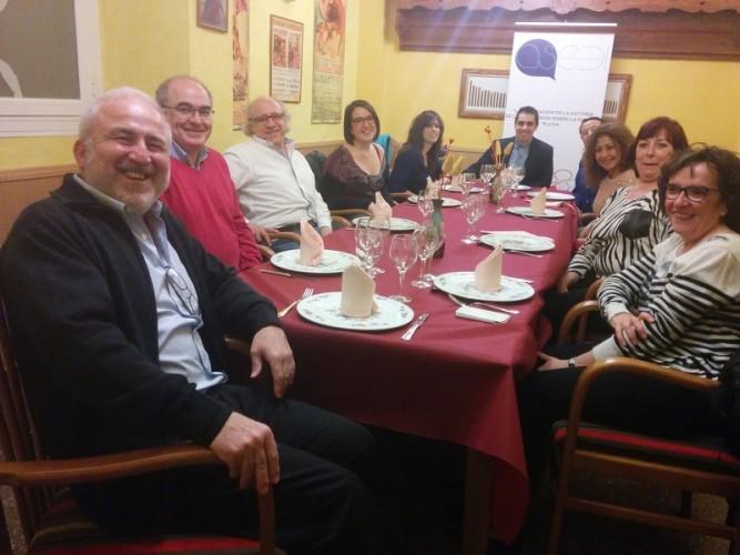 cena jóvenes en Europa (1)