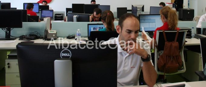 gente trabajando (1)