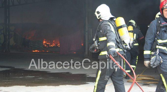 incendios (2)(1)