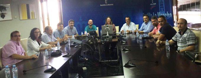 UPA CLM_DG AGRICULTURA_CUNICOLA