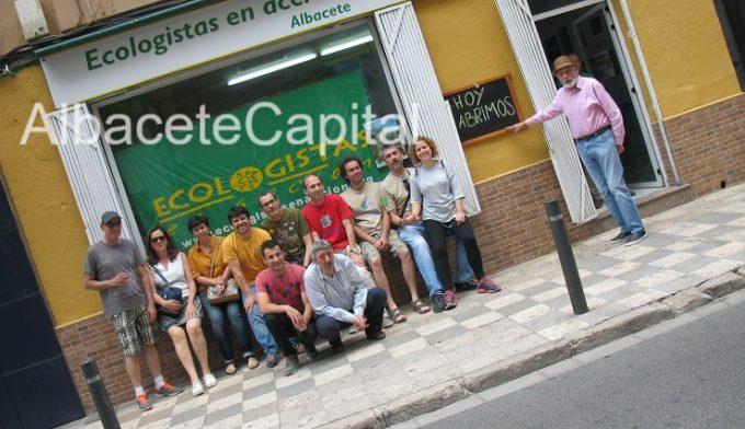 apertura ecologistas (2)(1)