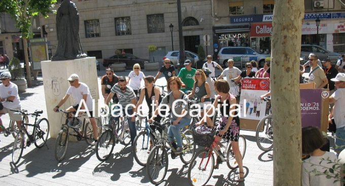 bicicletada (3)(1)