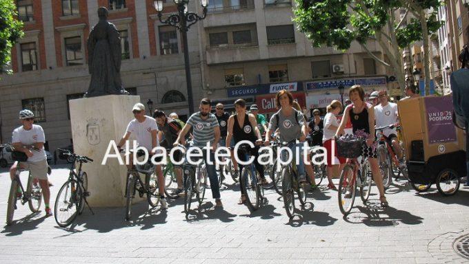 bicicletada (4)(1)
