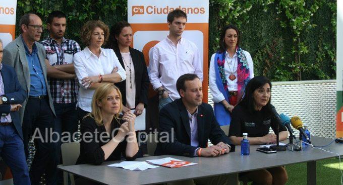ciudadanos campaña (2)(1)