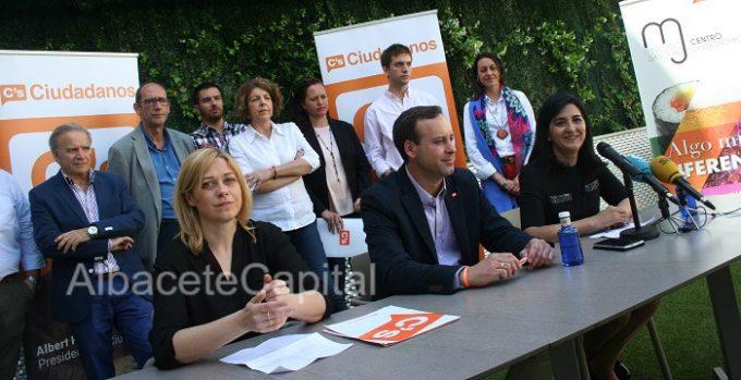 ciudadanos campaña (4)(1)