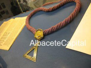 masonería (3)(1)