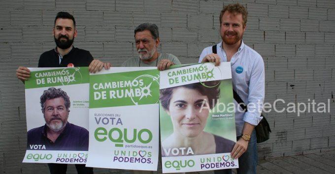 podemos eleciones (2)(1)