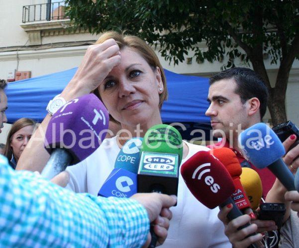 visita cospedal (3)(1)