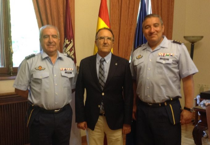 04-07-16 Visita nuevo Coronel TLP(1)