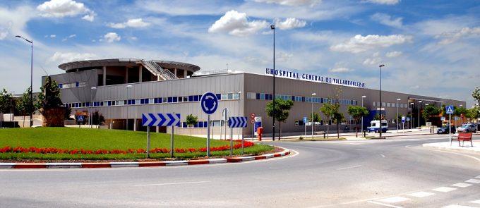 hospital_villarrobledo2