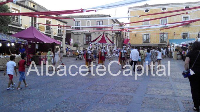mercado romano (1)