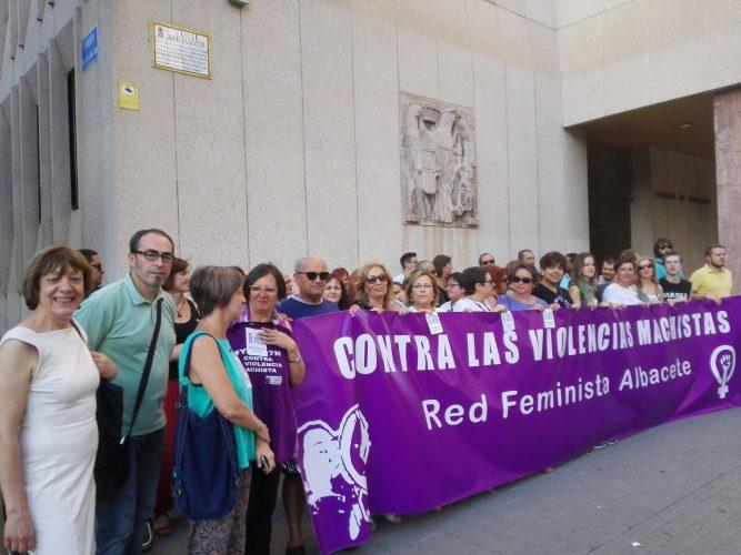 red feminista (4)