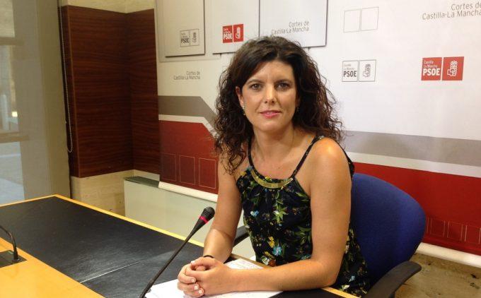 Foto Josefina Navarrete (11-08-16)