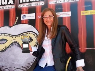 Foto.Marta Torres (1)