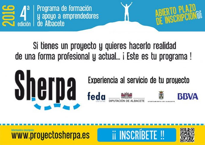 sherpa2016