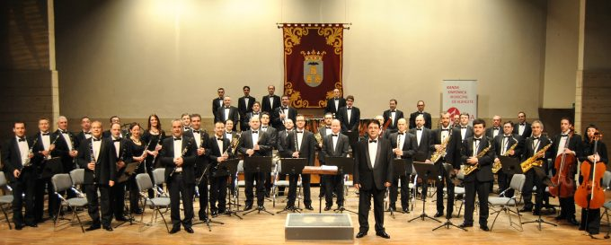 banda-municipal-de-musica-ab