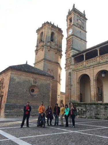 visita-alcaraz-bloggers-2016