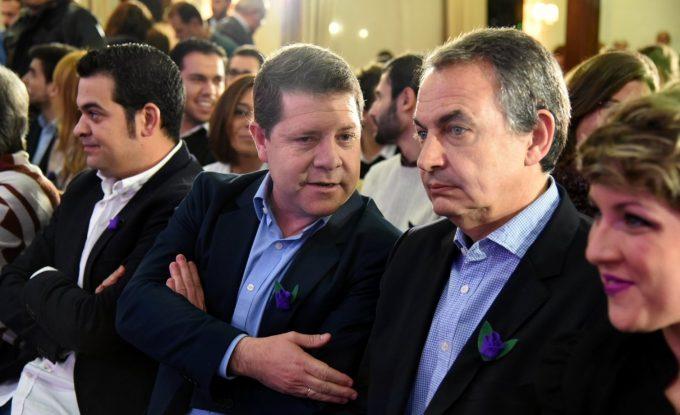 page-zapatero