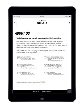 Whiskey_ipad-air-vertical-aboutus
