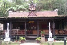 Rumah Adat