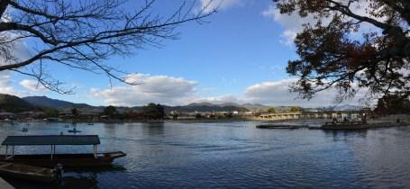 Sungai Biru