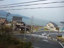 Pantai dari akamaru (7)