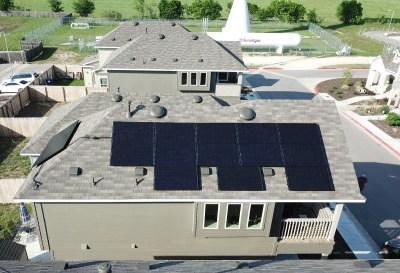 Austin-Texas-Home-Solar-Panel-Install-Detail.jpg
