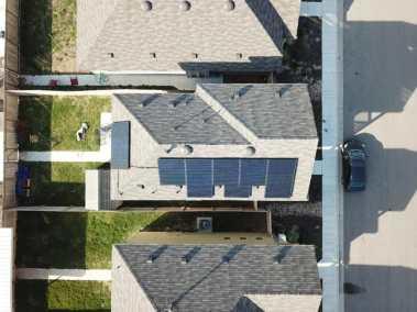 Austin-Texas-Home-Solar-Panel-Installation-3