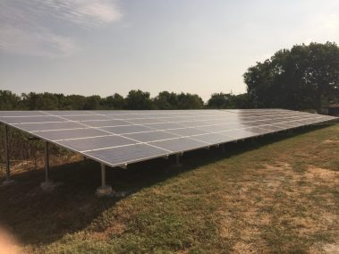 Brookwood-1-Brookshire-Texas-Solar-Panel-Ground-Mount