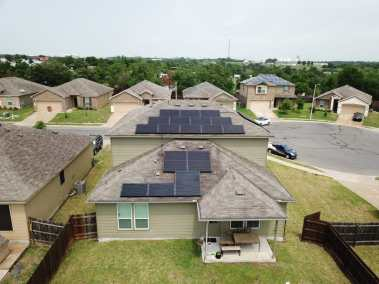 Home-Solar-Panel-Installation-Austin-Texas