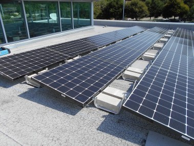 Vision-Source-San-Antonio-Solar-Panel-Rooftop