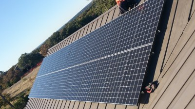 georgetown-tx-solar-panel-installation-13kw2