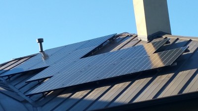 georgetown-tx-solar-panel-installation-13kw3