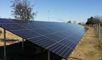 mission-tx-solar-panel-installation-by-alba-energy