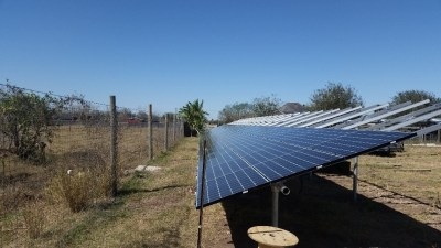 mission-tx-solar-panel-installation-by-alba-energy3