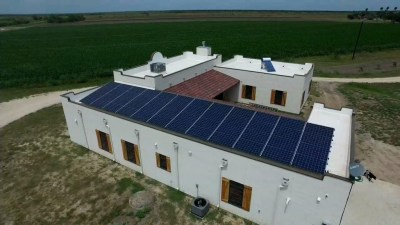 santa-rosa-texas-solar-panel-installation2
