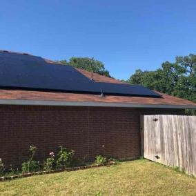 Dallas-Texas-Solar-Power-System-2