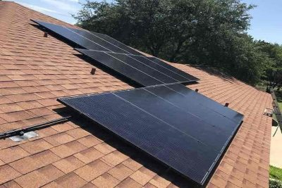 Bulverde-Texas-Solar-Panel-Install