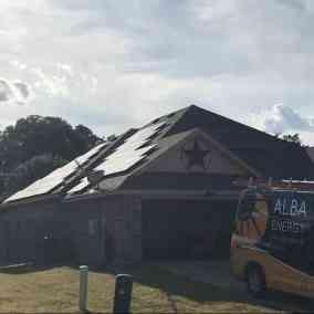 Aubrey-Texas-Solar-Panel-Installation-2