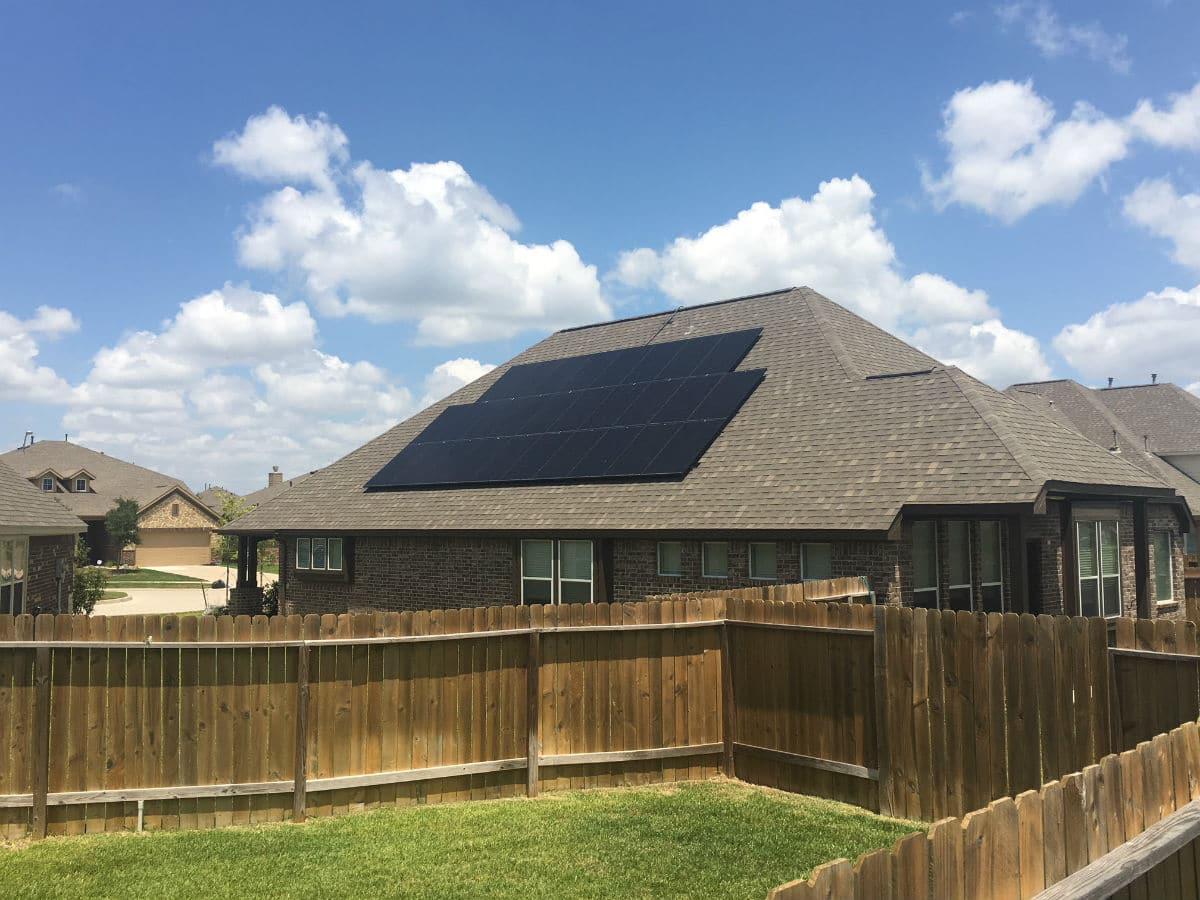 house solar panel wiring electrical diagrams forum u2022 rh woollenkiwi co uk