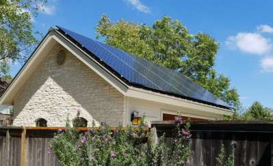 Round-Rock-Texas-Solar-Power-System-2sm
