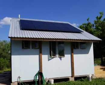 San-Benito-Texas-Solar-Install